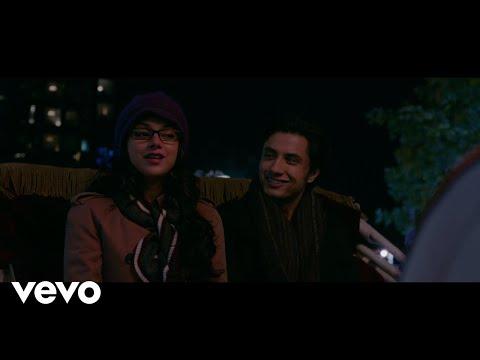 voh-dekhnay-mein-female-acoustic-version-best-video---lpny|ali-zafar|aditi-rao-hydari