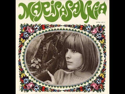 - 1°  - 1968 - FULL ALBUM
