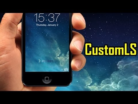 how to get cydia tweaks without jailbreak