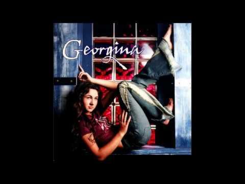 Georgina Tarasiuk - Different World