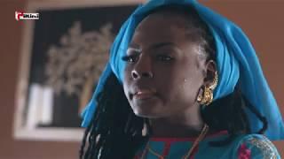 "Spéciale ""khasté"" de Maty Mbaye...A mdrr (Sama Woudiou Toubab La)"