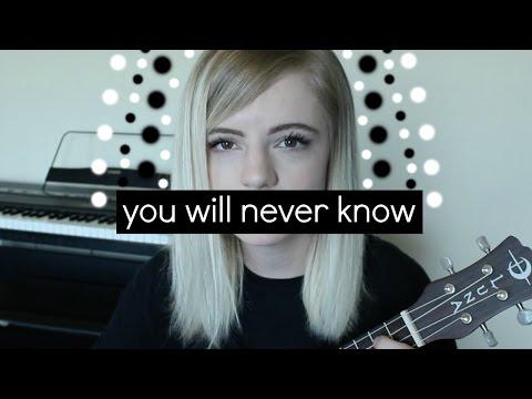 Anathema - twenty one pilots ukulele cover