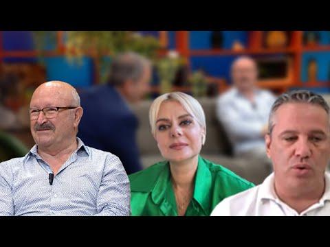 35 vjet 'Dy here mat', protagonistet zbulojne prapaskenat komike te filmit ikone | ABC News Albania