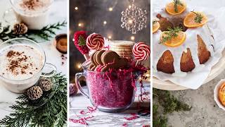 Top Christmas Decorations 2019 / Best Winter Decor