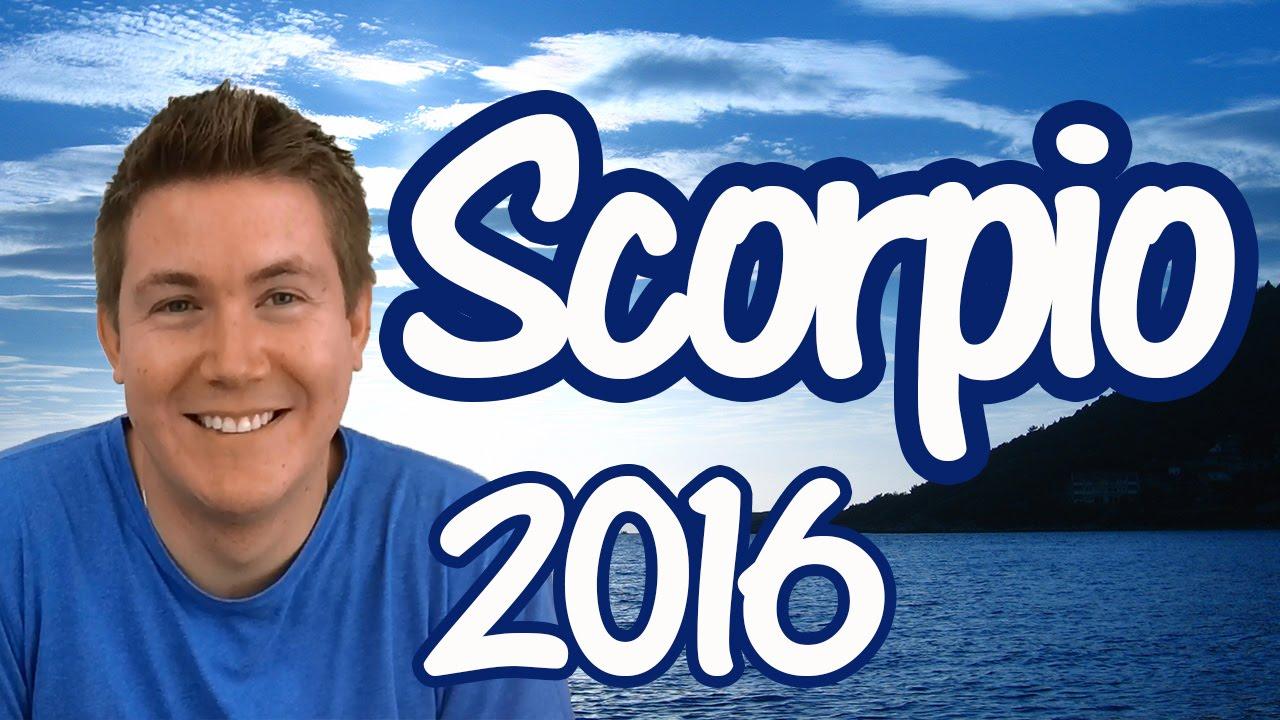 Horoscope for scorpio 2016 2017 predictive astrology youtube horoscope for scorpio 2016 2017 predictive astrology nvjuhfo Gallery