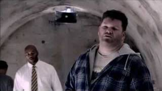 Video Comercial 76 - JC Penney: Beware of the Doghouse download MP3, 3GP, MP4, WEBM, AVI, FLV Agustus 2017