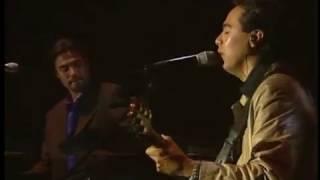 Los Temerarios - Creo Que Voy A Llorar (En Vivo Desde El Estadio Azteca 2000)
