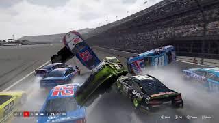 Forza Motorsport 7●Crash Compilation
