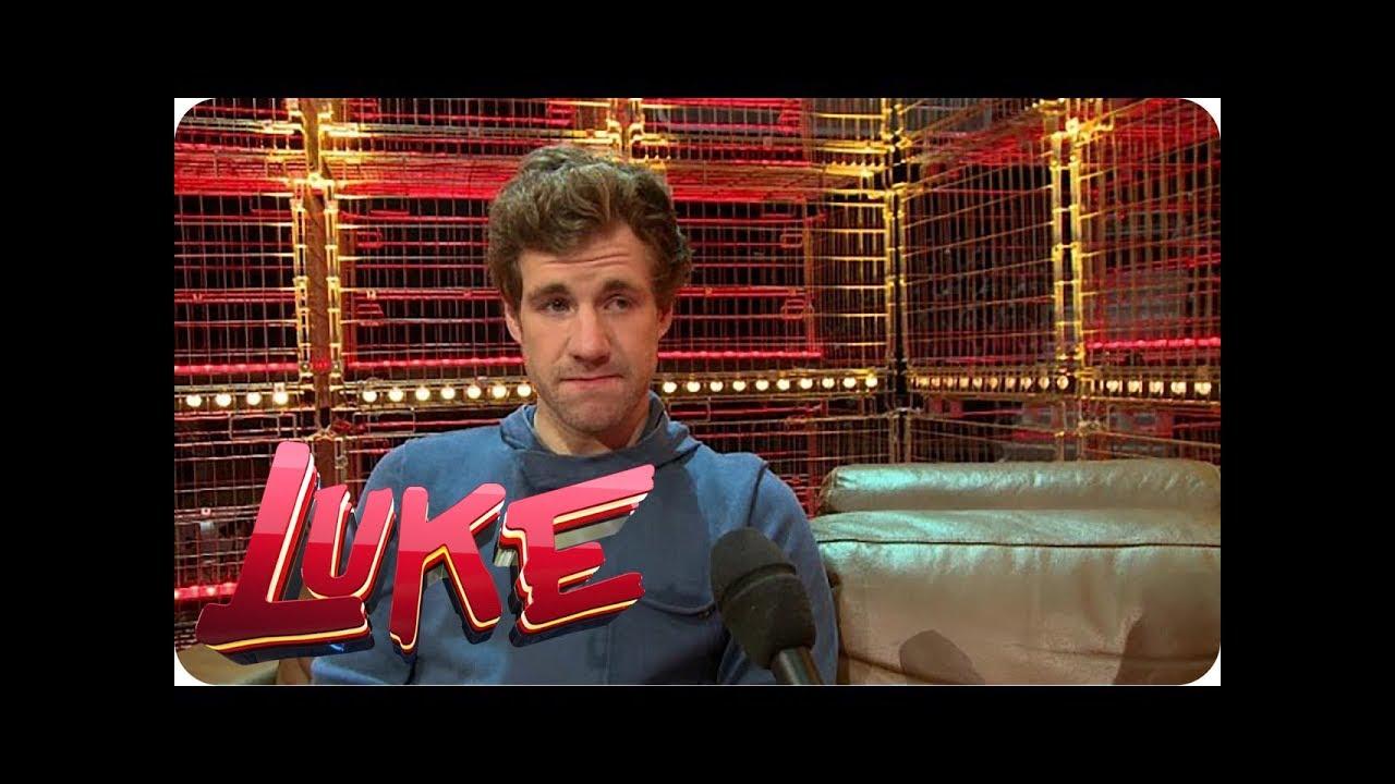 Luke Die Woche Und Ich Folgen