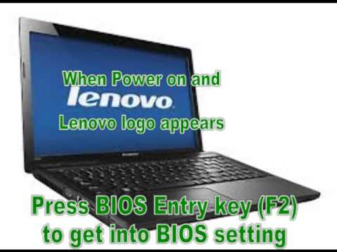 If I forgot my Lenovo laptop password, how to reset