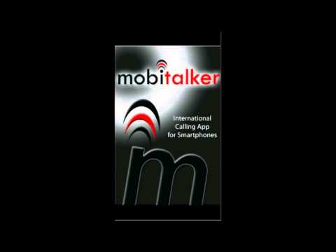 How To Install Mobitalker On An Android