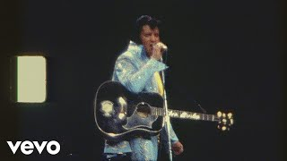 That's All Right (Prince From Another Planet, Live at Madison Square Garden, 1972)