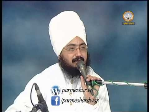 [ਪ੍ਰੇਮਾ ਕੋਹੜੀ-Prema Kohri] (23.4.13 DeviGarh) Sant Baba Ranjit Singh Ji Dhadrian Wale