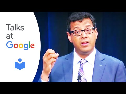"Atul Gawande: ""Being Mortal: Medicine and What Matters in the End"" 