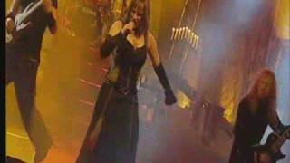 THERION - Son of the Sun (Live 2007)