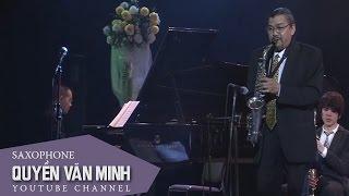 Thành Phố Trẻ - Quyền Văn Minh [Official]