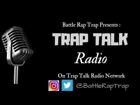FRANCHISE TALKS BANNED , WANTING TO BATTLE PAT STAY & MORE | TRAP TALK RADIO
