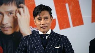 チャンネル登録:https://goo.gl/U4Waal 韓国を代表する俳優、イ・ビョ...