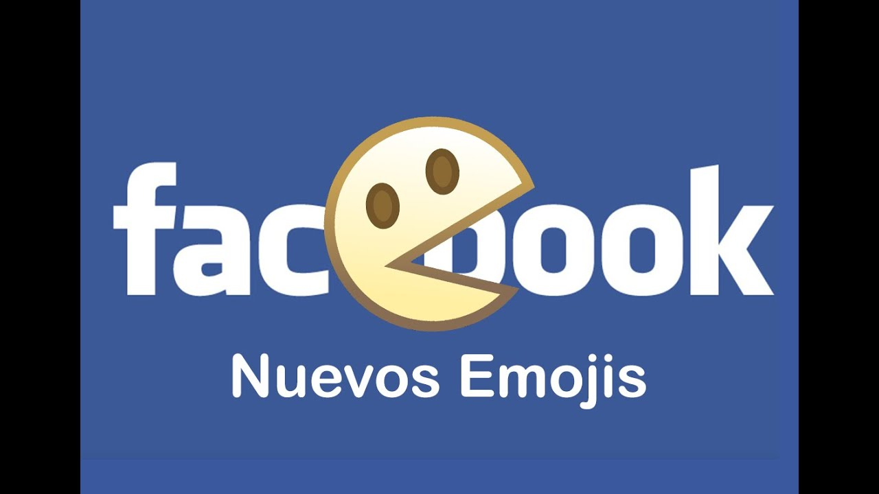 how to make emojis bigger on facebook messenger