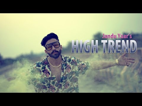 high-trend-full-audio-by-jandu-yaar