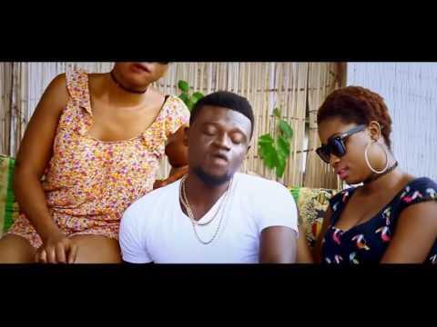 Put Am Pan Me Tin - BBCITribe, Patman, Drizzy, Lord Mo, BLESZ   Sierra Leone Music 2016   DJ Erycom