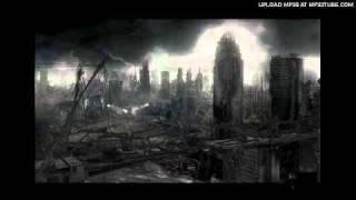 Yasuharu Takanashi Scene of a Disaster from Naruto Shippuden OST.mp3