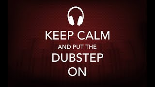 Calm and Chill Dubstep | Awesome background easy listening dubstep