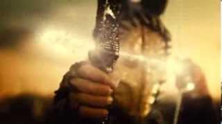 Большое кино - Война Богов Бессмертные
