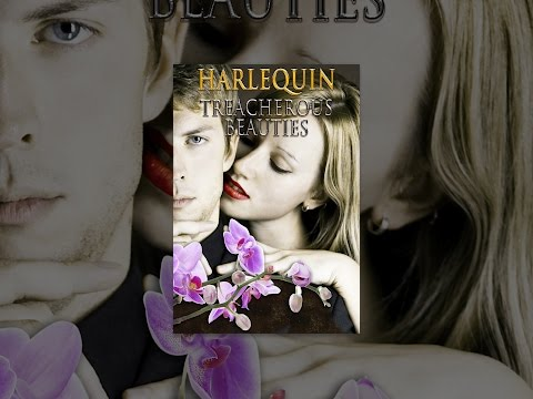 Harlequin: Treacherous Beauties