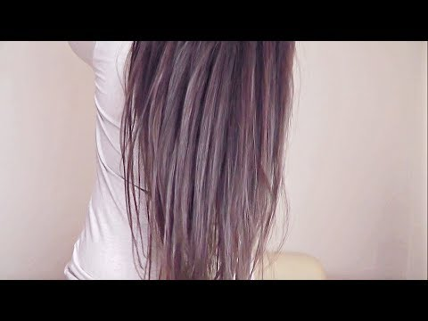 gdy kobiecie wypadają włosy