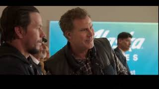 download daddys home 2 fzmovies.net