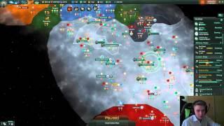 Stellaris - The Mushy Imperium - Part 7