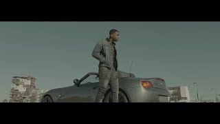 Jamairo - Als ik kom ft Zack ink  Prod.Della Fox