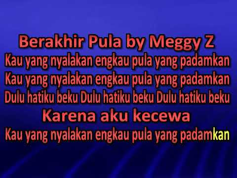 010 Modern Talking - Back for Good - Angieshe[Karaoke]