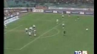 As roma - Francesco Totti - Mai sola mai - Marco Conidi