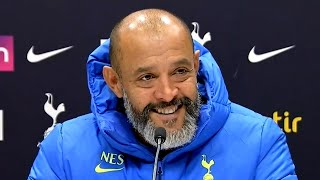It's Up To Us To Quiet The Happy Newcastle Fans! | Nuno Espirito Santo 💬