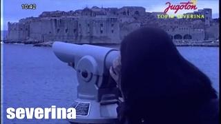 Смотреть клип Severina - Prijateljice