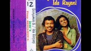 Benyamin & Ida Royani-Yang Berduri buah Durian
