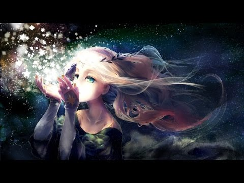 {65.2} Nightcore (Fivefold) - Lost Within (with lyrics)