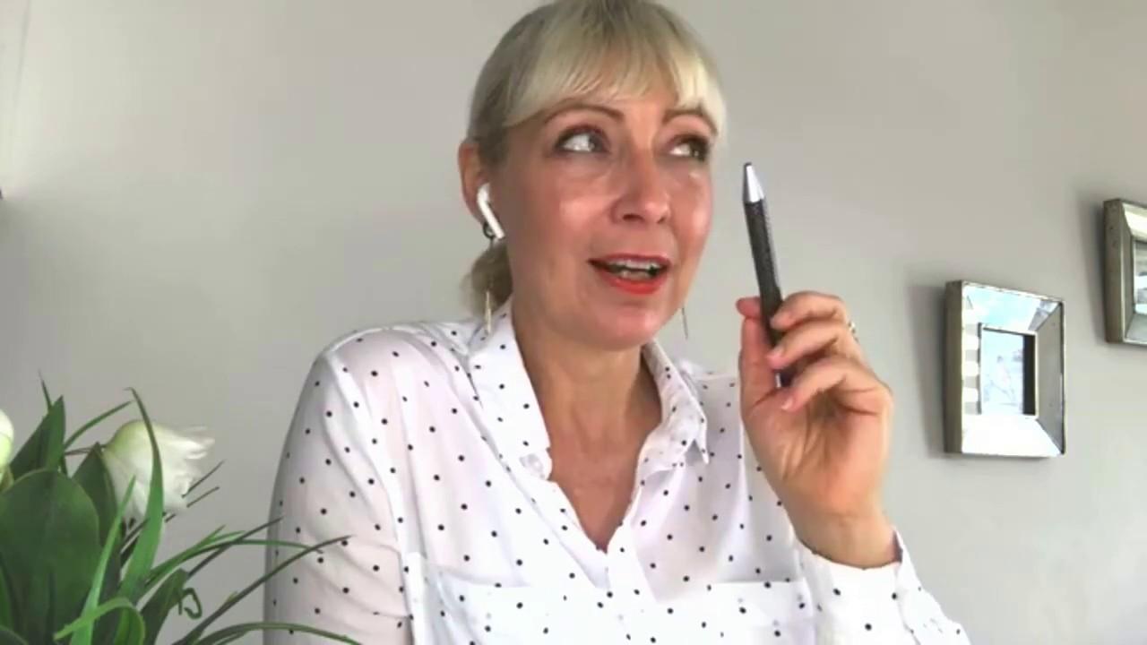 30 Ideen für Deine Selbstständigkeit (Teil III) Claudia