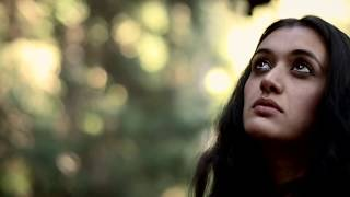 Kuch Bhi Karlo (Official Video) by Swastik The Band