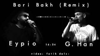 EyPiO - Bari Bakh (Remix) 2011