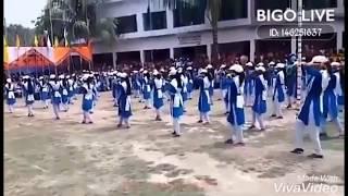 Download Video বাংলা চুদাচুদি school Dhanc girls MP3 3GP MP4