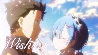 TVアニメ【Re:ゼロから始める異世界生活】第18話 挿入歌.