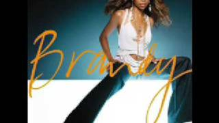 Brandy- Sweet Nothings (with Download)