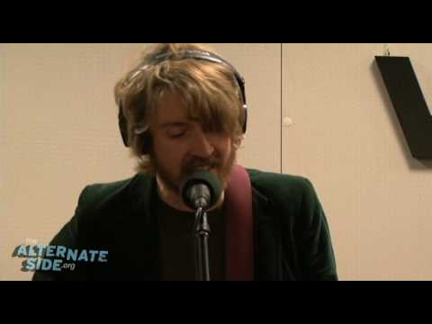 lawrence-arabia-i-ve-smoked-too-much-live-at-wfuv-the-alternate-side-thealternateside907