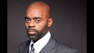 Freeway Ricky Ross Talks Cannabis Industry! (THE BASEMENT Episode 125) LIVE!