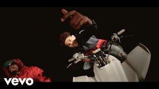 Show Banga - On Fire ft. Lil June, Kool John