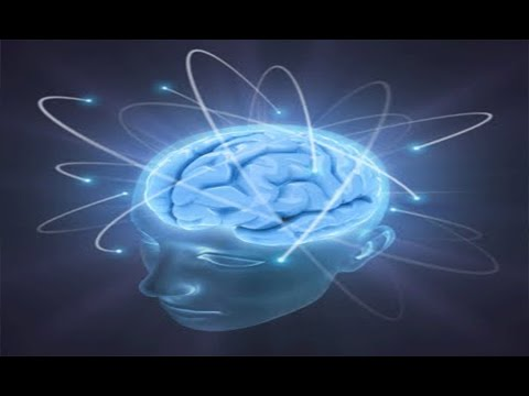 Human Brain And Quantum Physics HD Discovery Channel Documentary