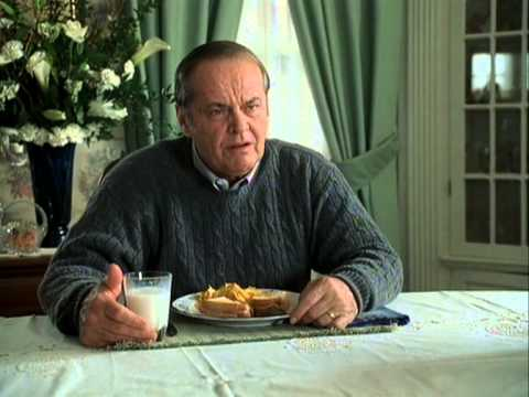 About Schmidt BehindThes